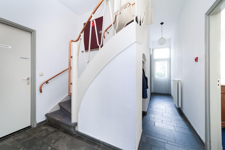 Bekijk foto 5 van Brugstraat 73