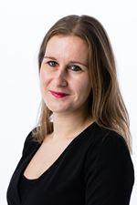 Astrid Aalpoel - Scholten