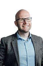 Dennis Vermeulen - NVM-makelaar
