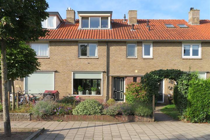 Karel Doormanlaan 72