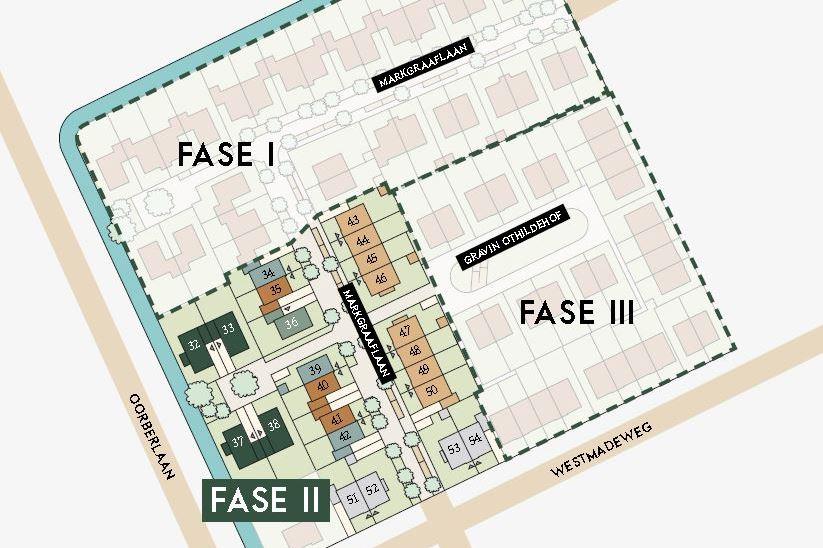 Bekijk foto 2 van Sandt fase 2 (Bouwnr. 41)
