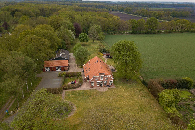 View photo 1 of Vijzelweg 1