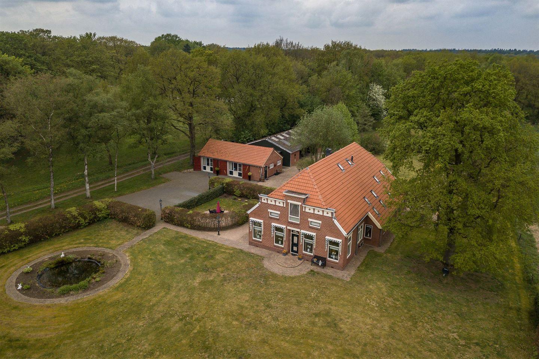 View photo 2 of Vijzelweg 1