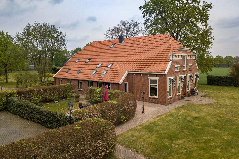 View photo 3 of Vijzelweg 1