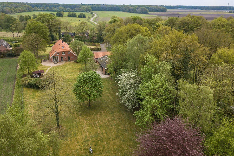 View photo 4 of Vijzelweg 1