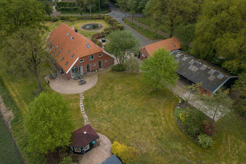 View photo 5 of Vijzelweg 1