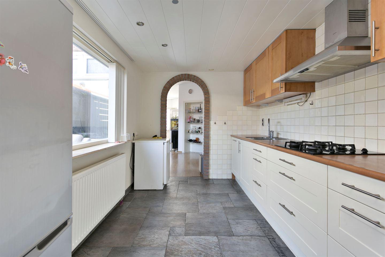 Bekijk foto 2 van Hertogstraat 21