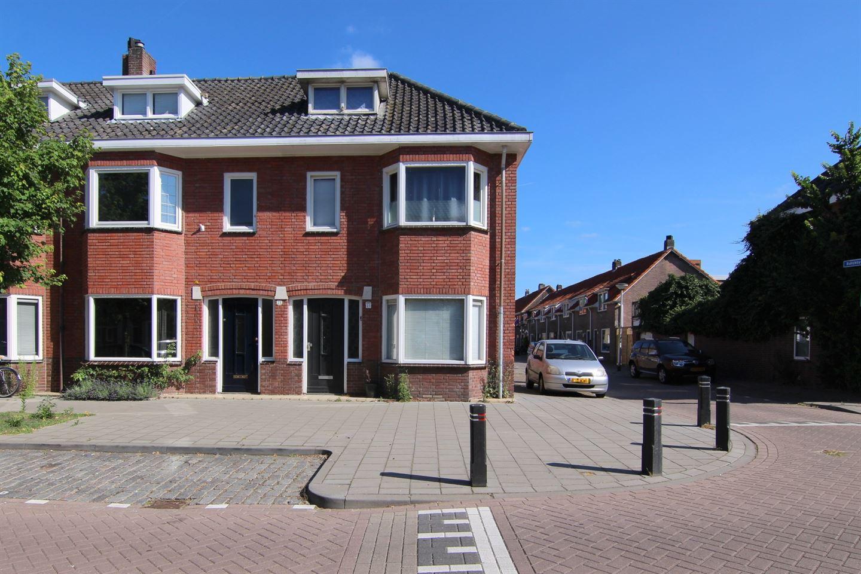 Bekijk foto 1 van Hertogstraat 21
