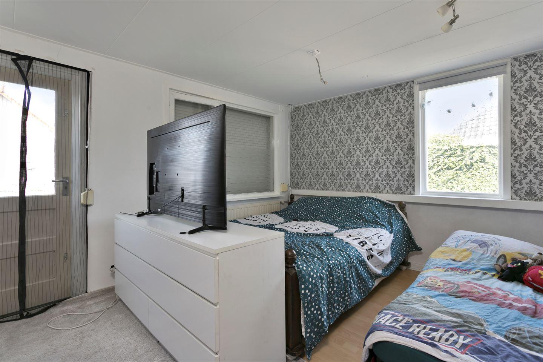 Bekijk foto 5 van Hertogstraat 21
