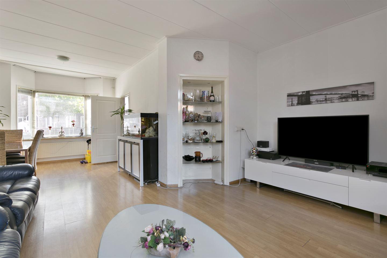 Bekijk foto 3 van Hertogstraat 21
