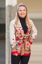 E. van Rooijen (Emilie)