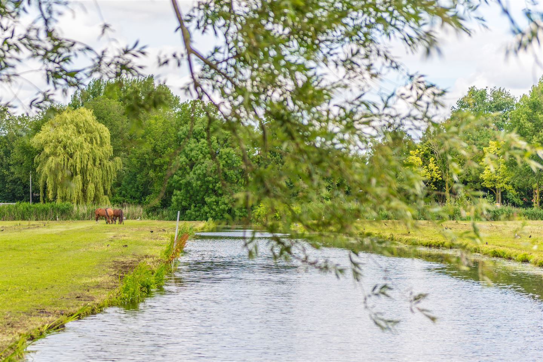 Bekijk foto 3 van 's-Gravenweg 139