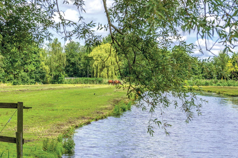 Bekijk foto 4 van 's-Gravenweg 139