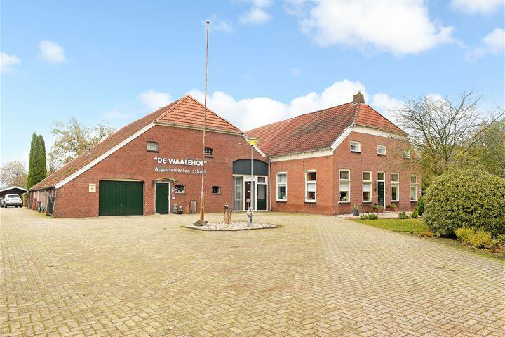 Weenderstraat 4