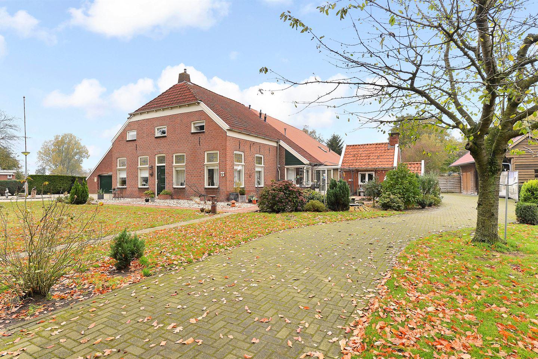 Bekijk foto 3 van Weenderstraat 4