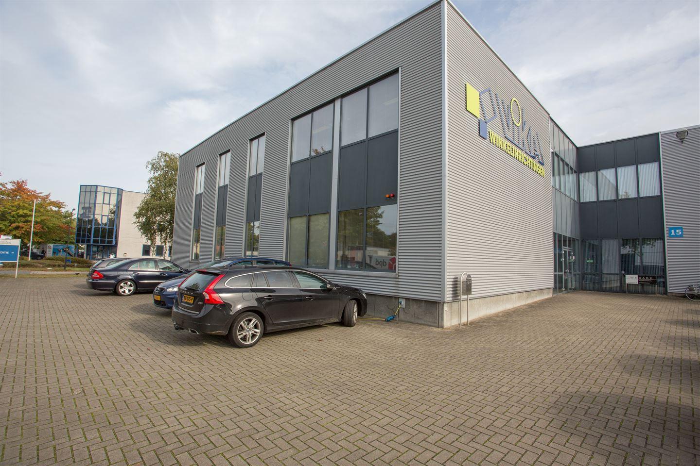 Bekijk foto 3 van Wilmersdorf 15