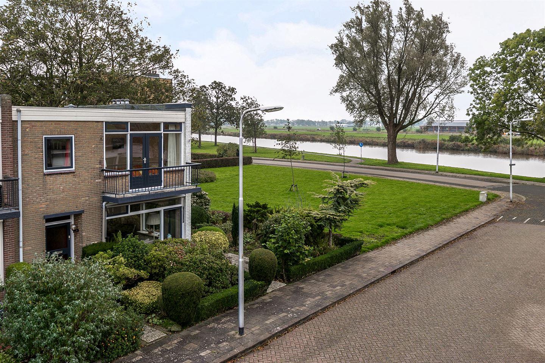 Bekijk foto 2 van Bordineweg 129