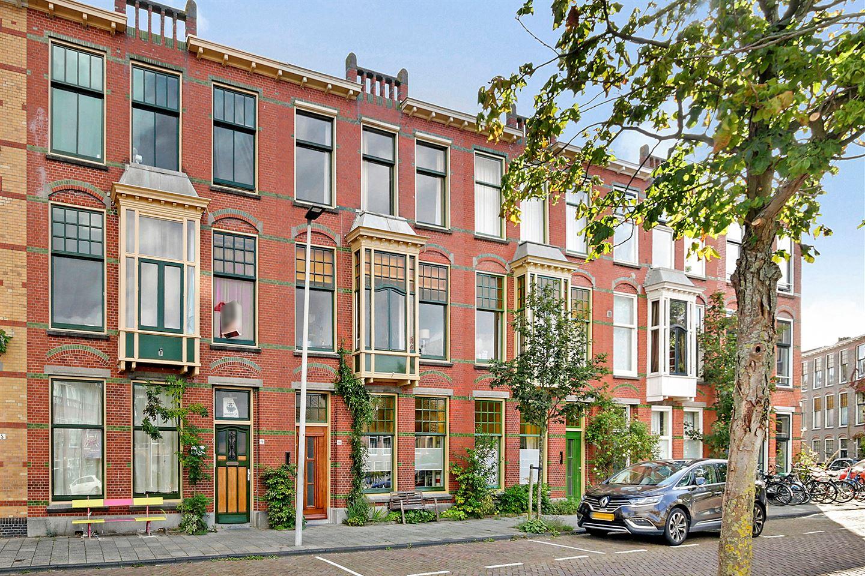 Bekijk foto 2 van Groenhovenstraat 10