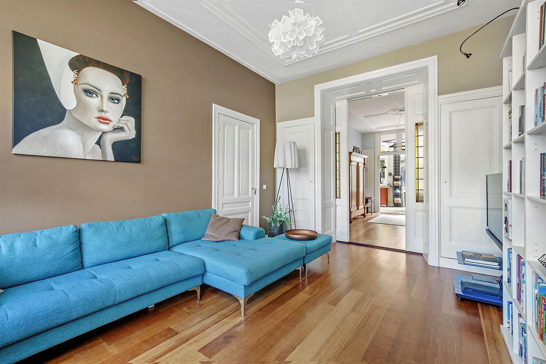 Bekijk foto 5 van Groenhovenstraat 10