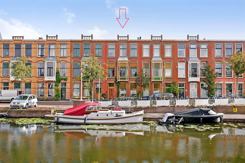 Bekijk foto 1 van Groenhovenstraat 10