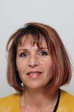 Diana Noppen (NVM real estate agent (director))