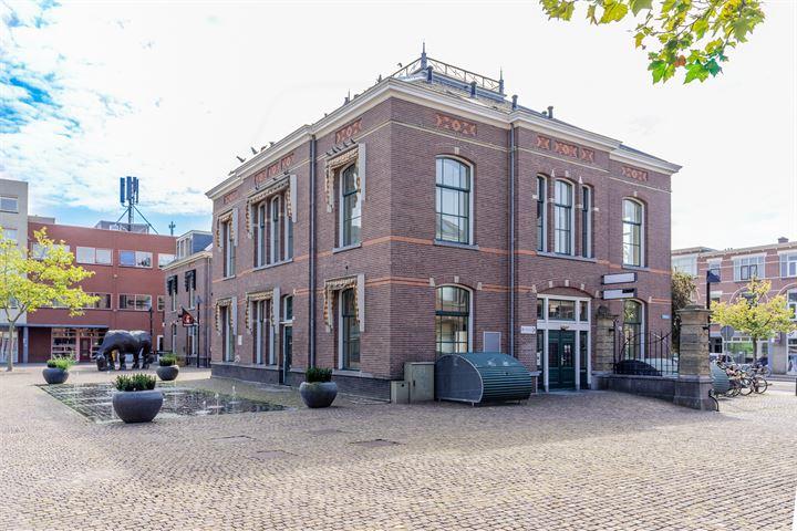 Amsterdamsestraatweg 283, Utrecht