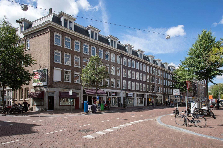 Bekijk foto 2 van Spaarndammerstraat 127 -II