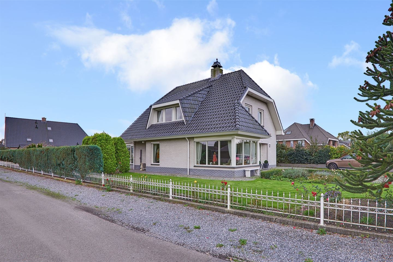 View photo 2 of Zuiderzeestraatweg 36