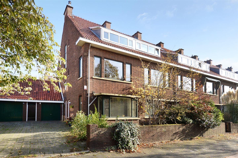 View photo 1 of Westenburgstraat 44