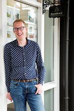 Bart van Nunen (NVM-makelaar)