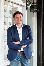 Jan-Pieter van den Hurk (NVM-makelaar)