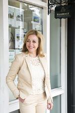 Wendy Kappen (Assistent-makelaar)