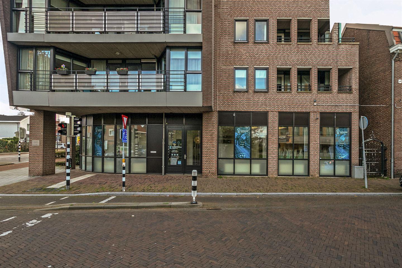 Bekijk foto 1 van Paardestraat 67-69