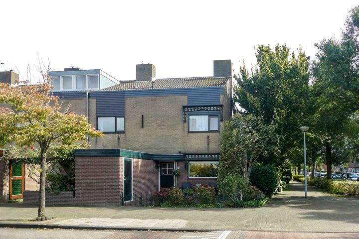 Julianaweg 39
