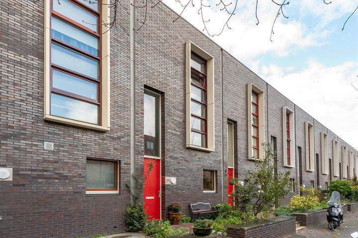 H.A. Maaskantstraat 59