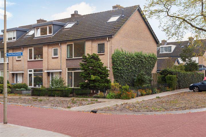 Karel Doormanweg 17