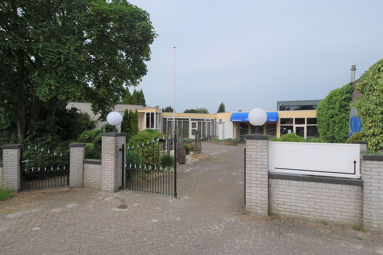 Bekijk foto 1 van Houtmolen 8 + 8 A