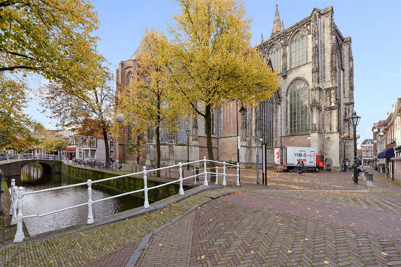 Bekijk foto 4 van Oude Kerkstraat 5