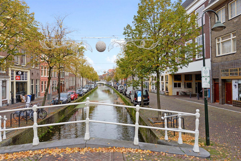 Bekijk foto 5 van Oude Kerkstraat 5