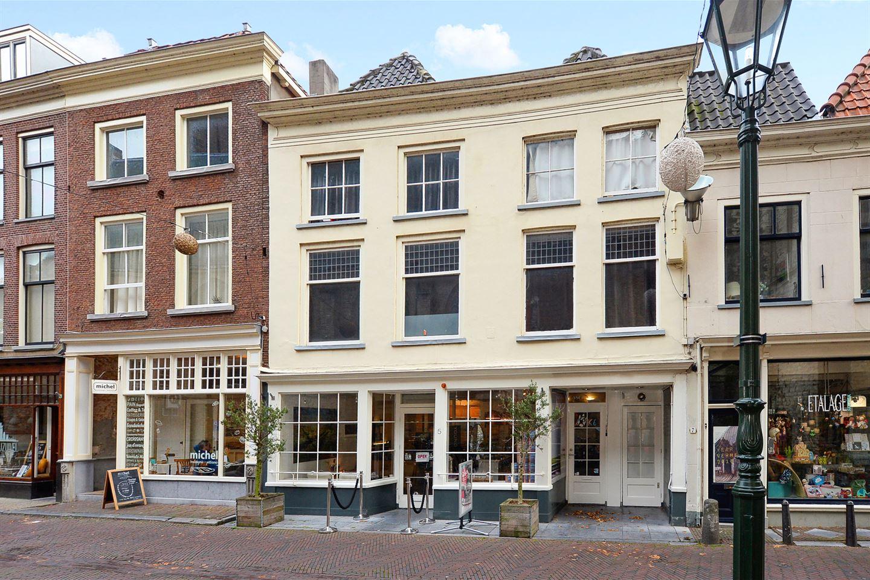 Bekijk foto 1 van Oude Kerkstraat 5