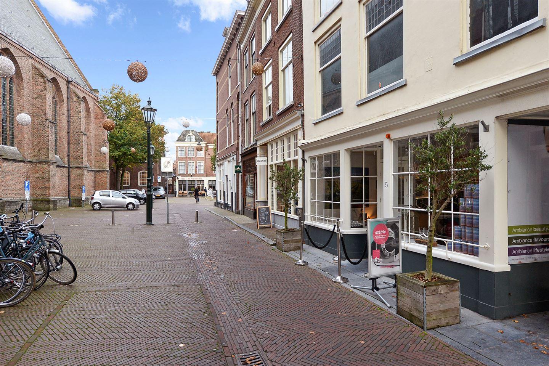 Bekijk foto 3 van Oude Kerkstraat 5
