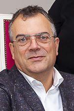 A.L.G. van den Brand (Directeur)