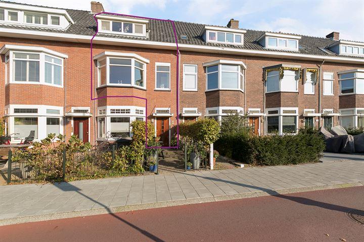Zaanenstraat 77