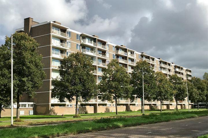 Edmond Hellenraadstraat 58