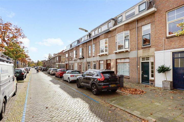 Heeswijkstraat 106