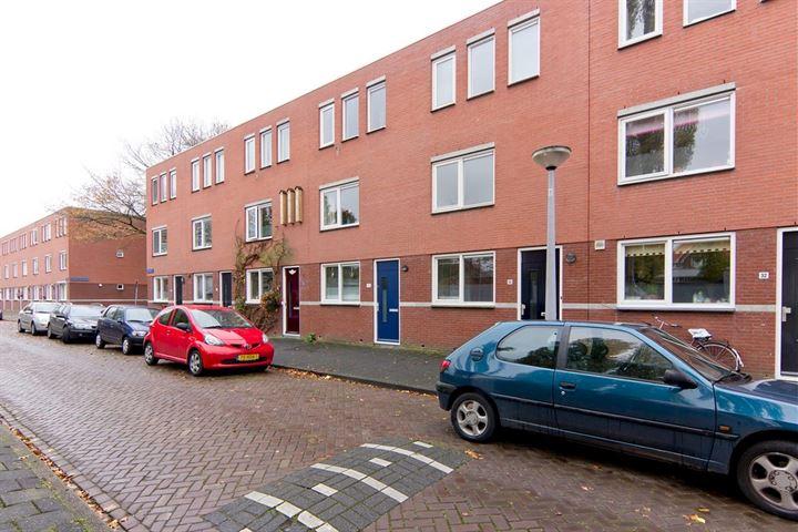 Borgplein 30