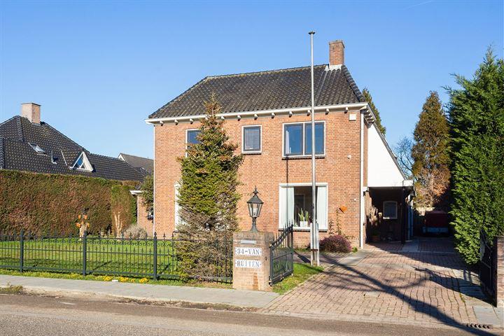 Kerkstraat 34