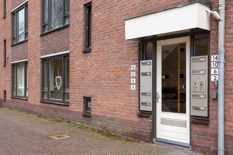 Bekijk foto 2 van Molenstraat-Centrum 4