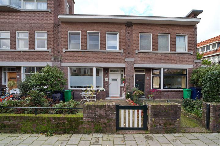 Van der Woertstraat 44