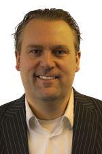Robert Pullen (NVM-makelaar)
